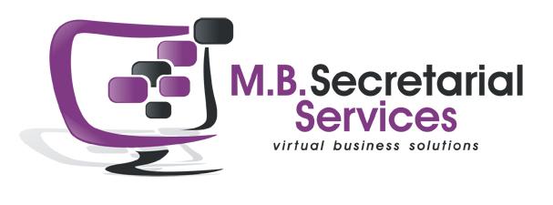 M.B. Secretarial Services